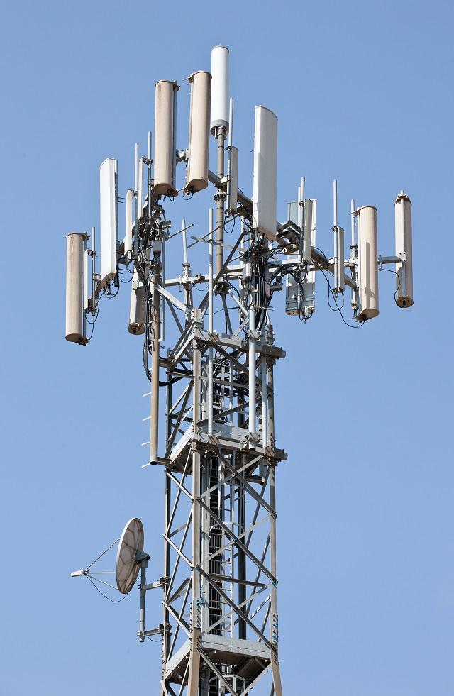 Caribbean Telecom Installation and Maintenance Company