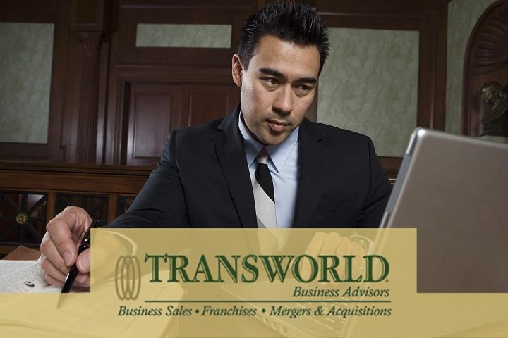 Attorney Practice