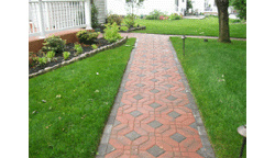 Terrific Main Line Landscaping Business with Strong Customer Base