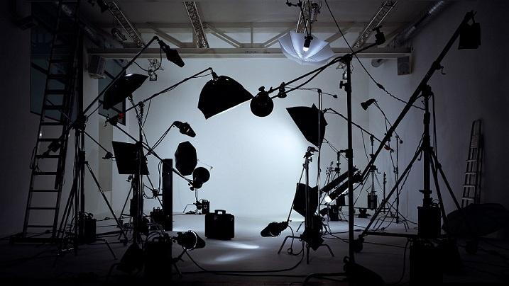 Film Production - TV Commercials - Digital Media
