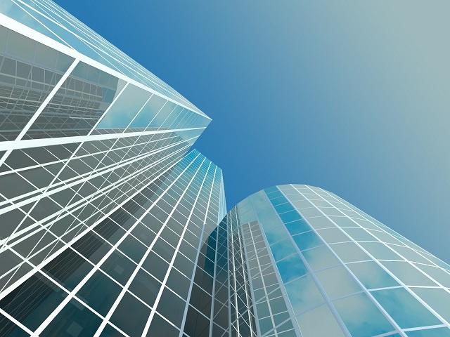 Flat Glass Window Tinting Business
