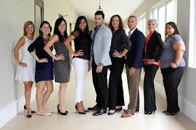 Specialized Staffing Company For Sale