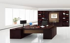 Successful Office Furniture Company For Sale