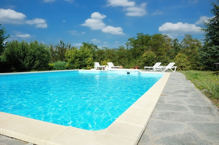 Established Pool Service Company with Huge Growth Potential