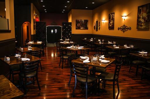 Restaurant still a money maker during covid-suffolk co