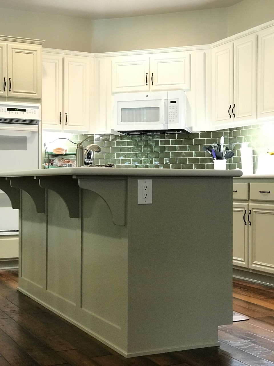 Profitable Painting services company