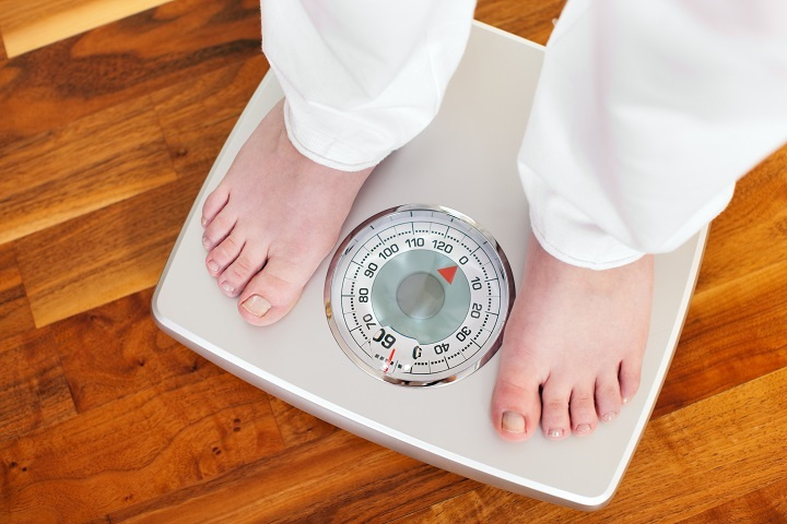 Weight Loss Consultation Business