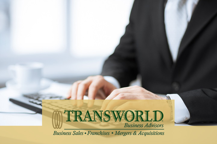 IT Staffing Agency for Sale