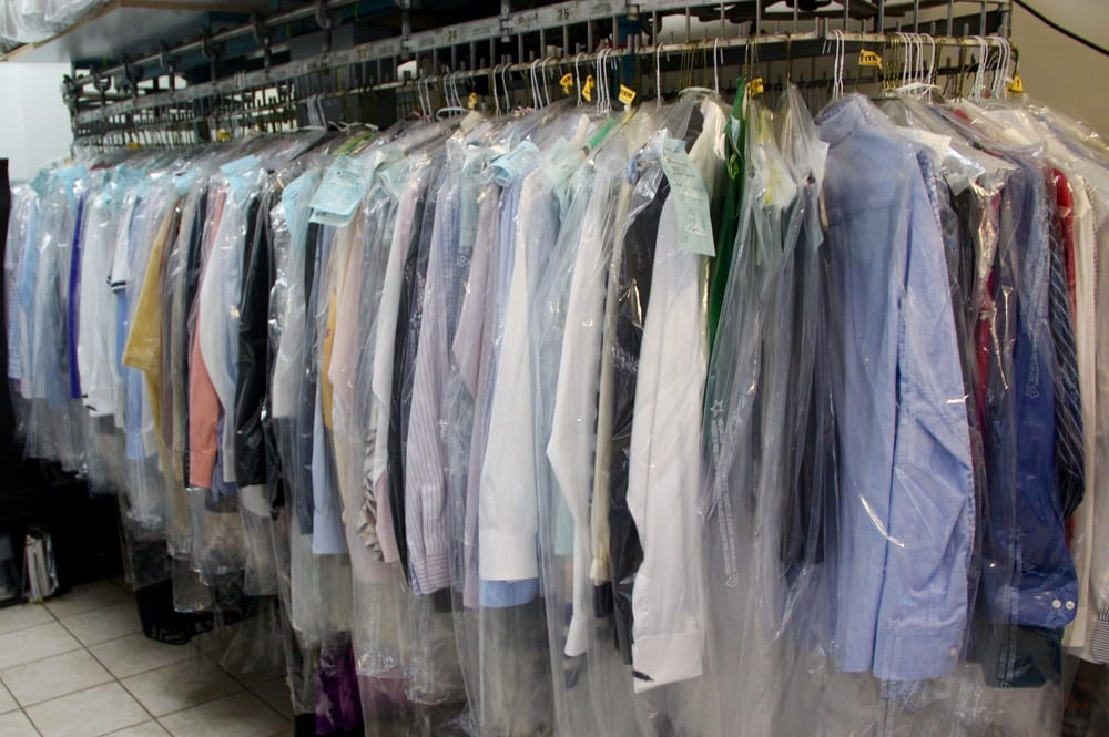 Dry Cleaner - RE Site Development Opportunity - Atlantic County