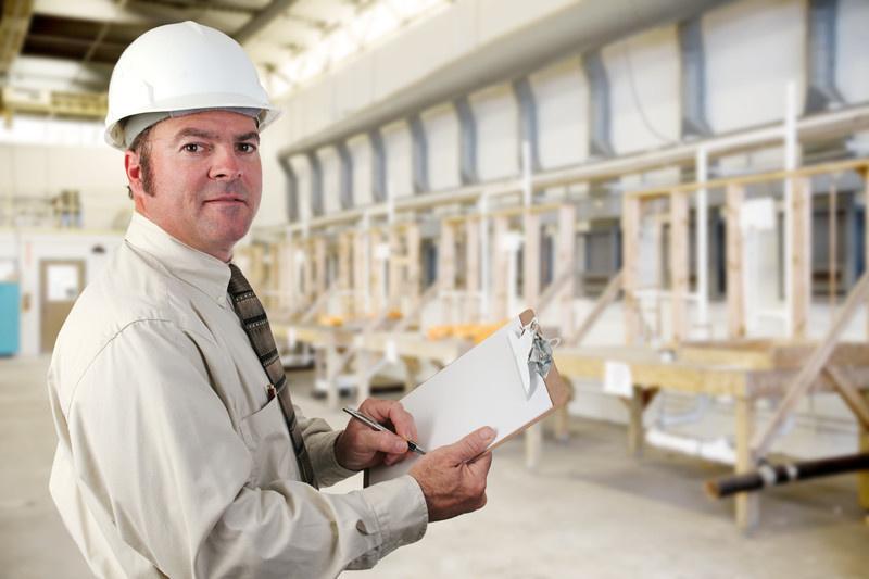 Specialty Plumbing Manufacturing Company Metro Atlanta