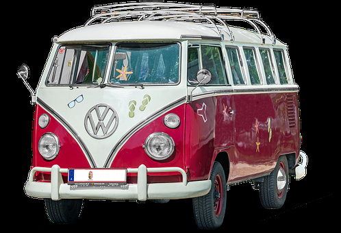Profitable & BUSY Volkswagen Auto Repair - Seller Financing