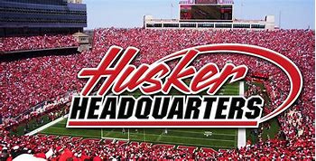 REDUCED! Legendary Husker Retailer for Sale!