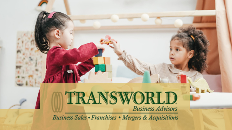 Established Montessori School in Houston