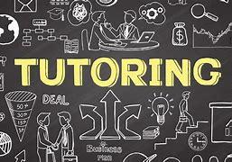 Well known tutoring franchise - Motived Seller!