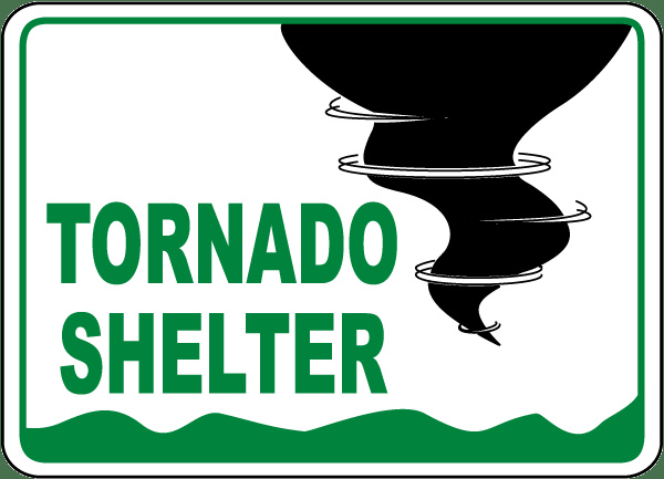Profitable Storm Shelter Provider/Contractor Business