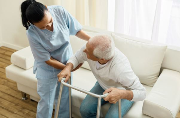 Private Pay and Non-Medical Senior Living Residences and Homecare