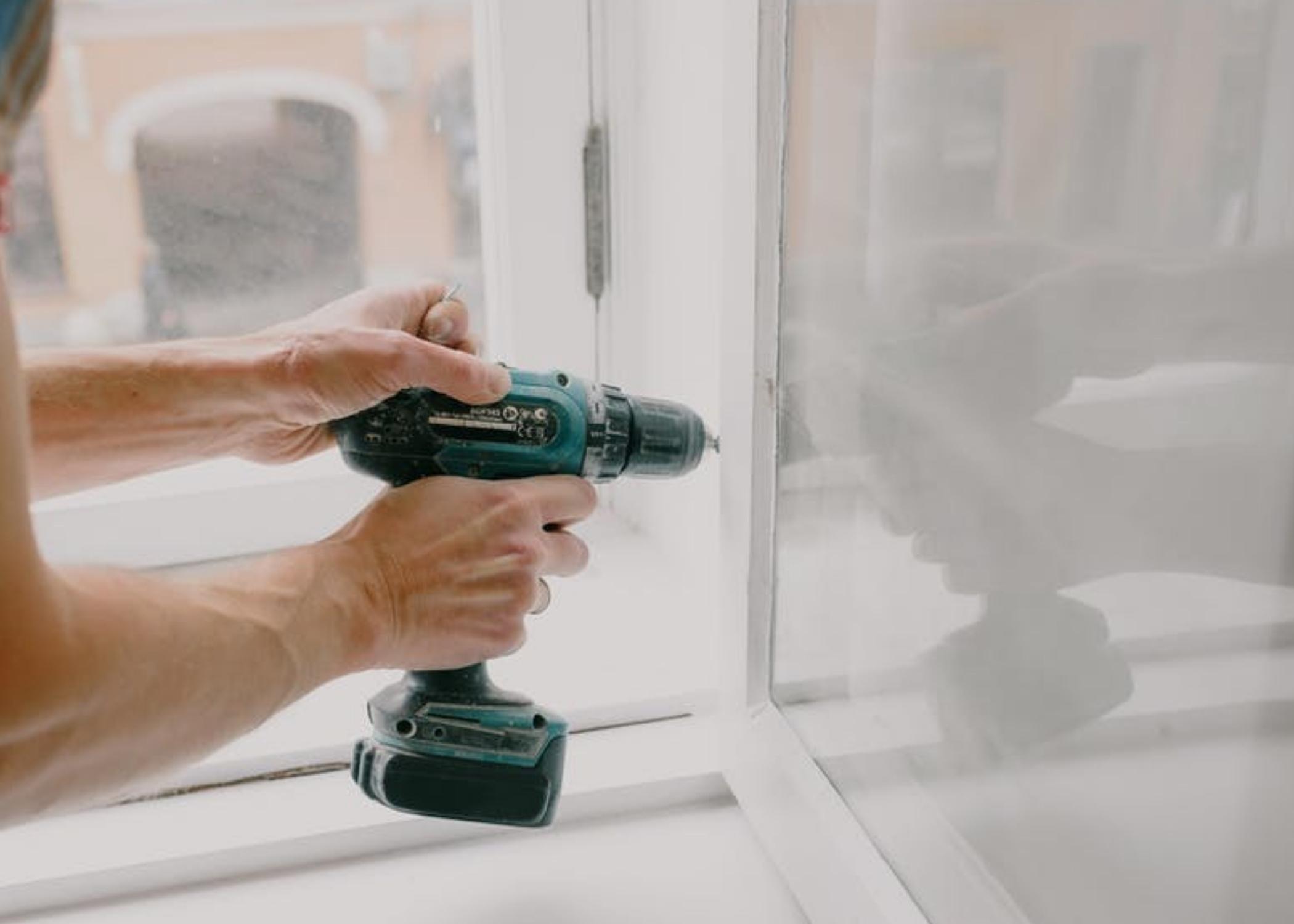 Established Handyman Services Business