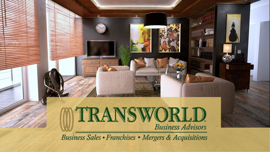 B2B Apartment Rental Business-Home Based