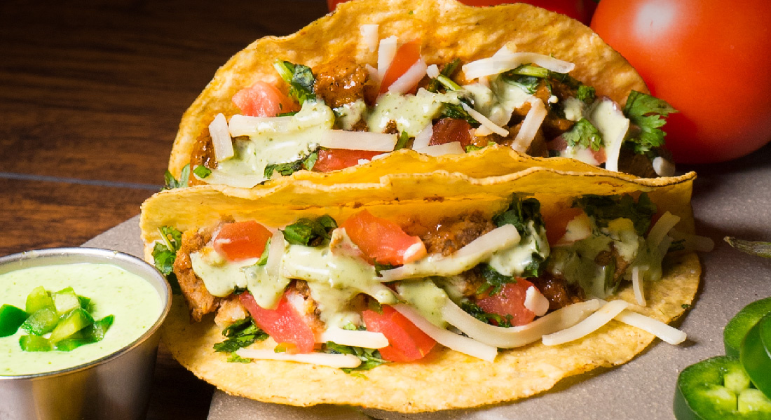 Affordable Entry to own top brand Mexican Fare Franchise
