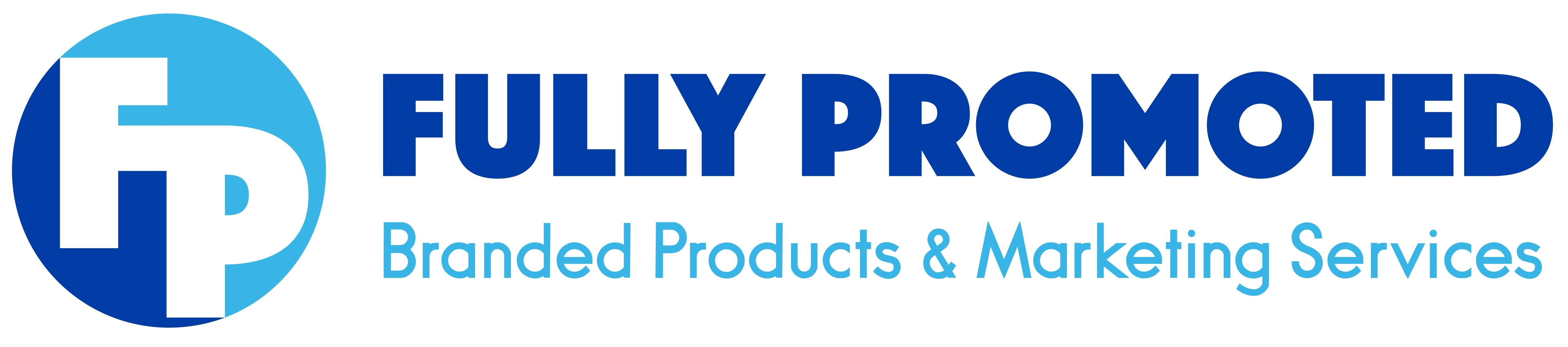 Full-Service Promotional Product and Marketing Franchise Opportunity