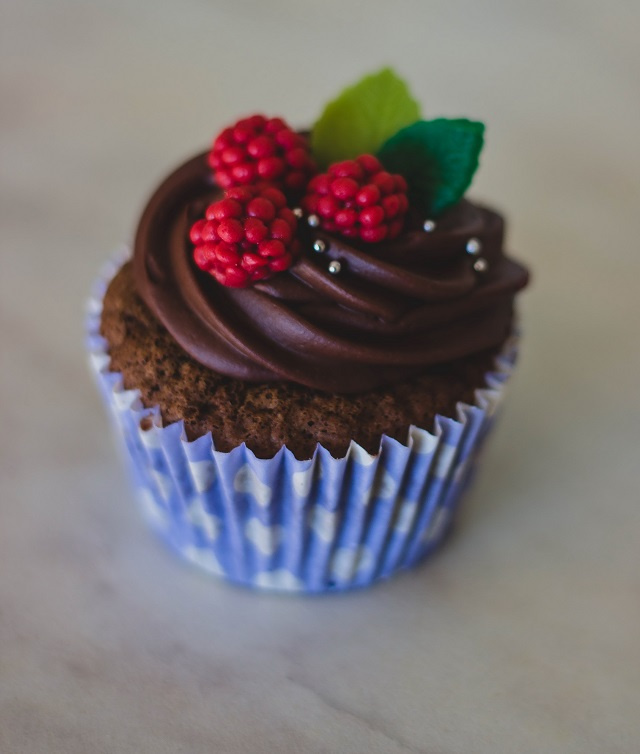 Delightful Cupcake and Bakery Shop For Sale