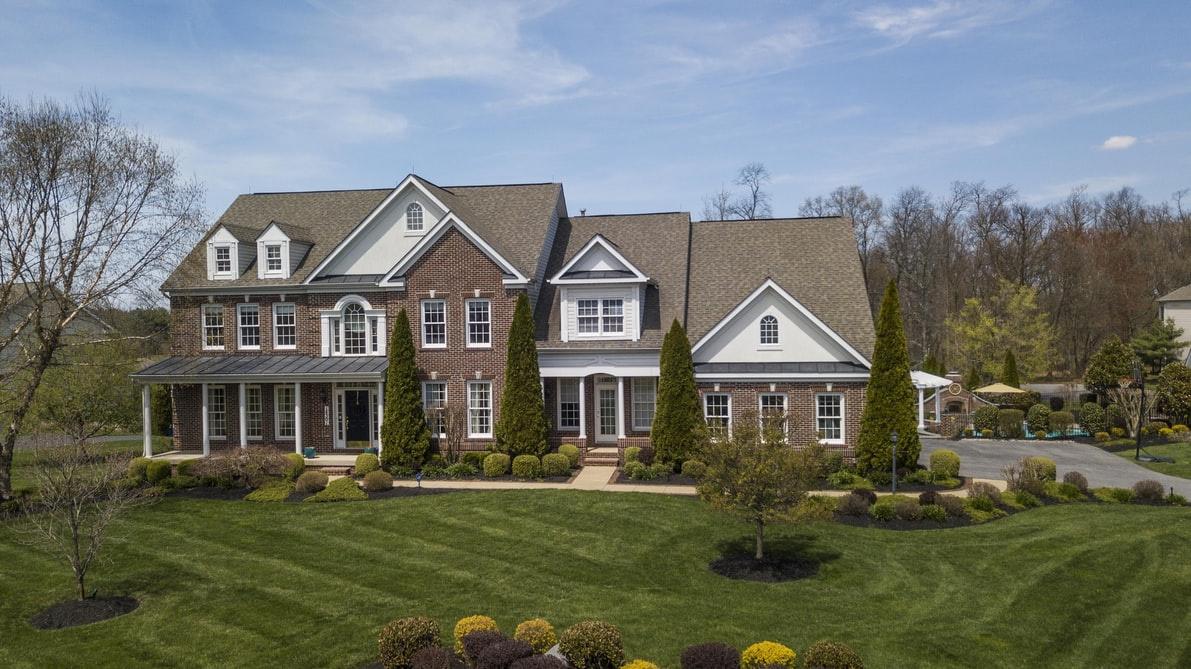 Award Winning Luxury Home Builder for sale-136804-KA