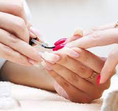 Great Opportunity to Own a Nail Salon Business