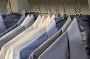 Profitable Dry Cleaning Plant w 4 Locations Business for Sale
