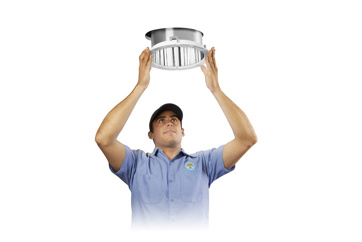 Established, Highly-Rated Day Lighting Contractor in Central OR