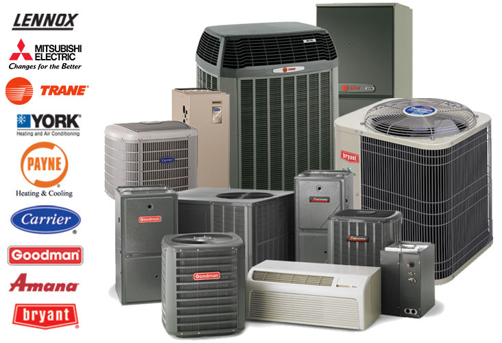 HVAC Company Great Margins - Great Opportunity