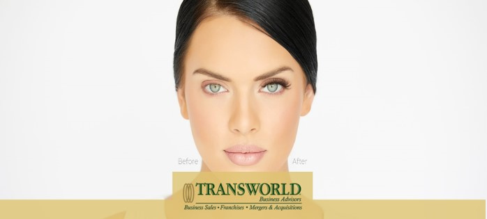 Multi-Unit Niche Beauty Franchise Business