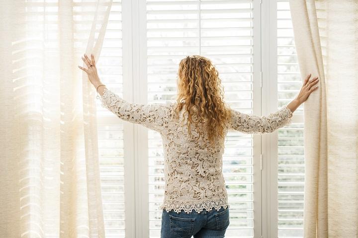 Window Treatment Company Established 19 Years