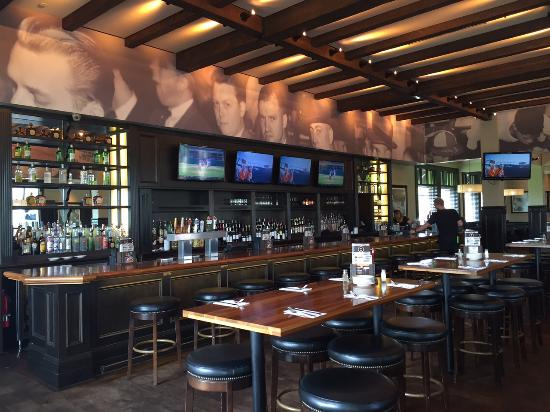Tavern/Grill in a perfect location needs nothing-Nassau Co