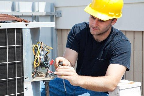 Successful SE Minnesota Electrical Contractor