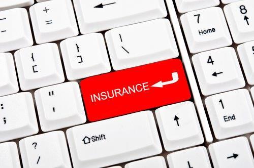 Growing Farmers Insurance Agency