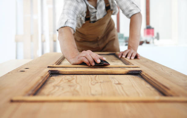 Custom Woodworking Business High End Clientele, great reputation
