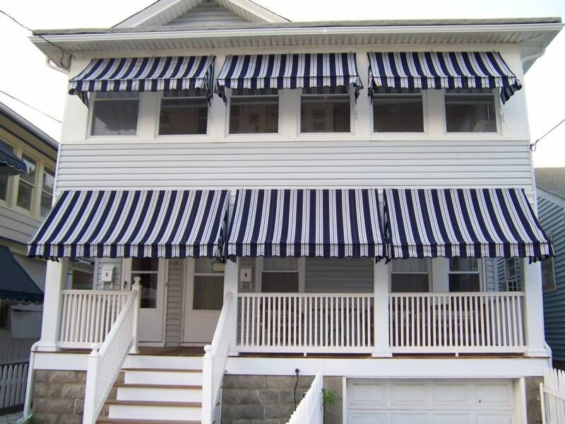 Highly Profitable East Coast Awning Business For Sale