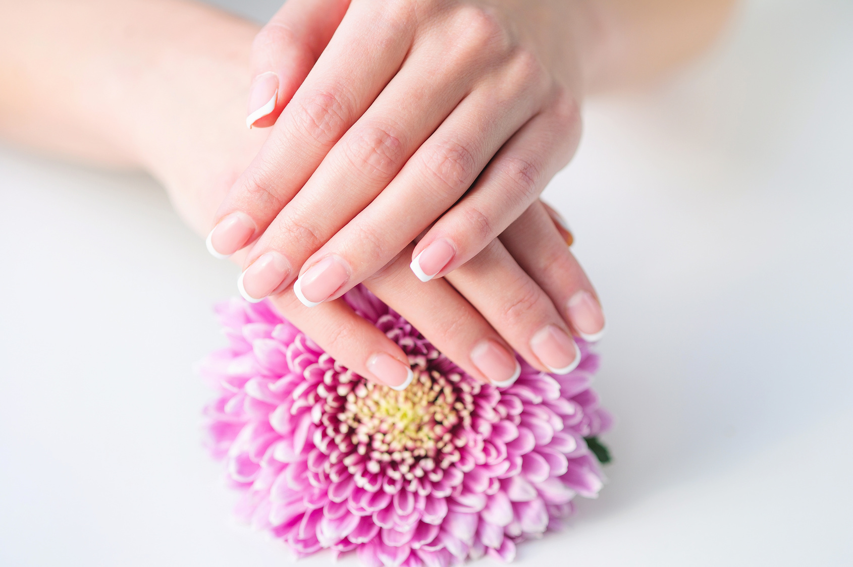 Outstanding Instant Income! Long Established Nail Salon