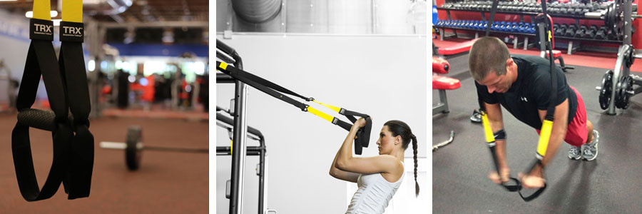 Workout Anytime A Full-Service Franchise Gym