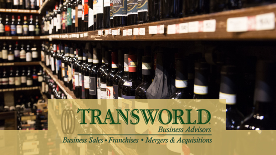 Distributor of Unique Wines and Spirits
