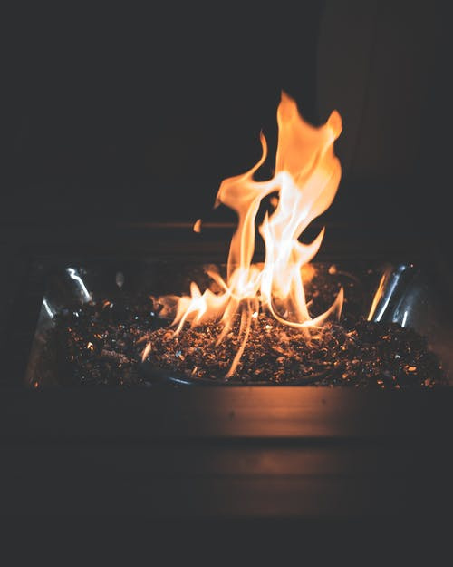 Gas fireplace service and installation specialist
