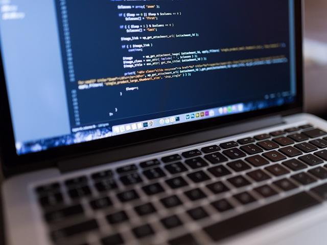 Online Digital Marketing Agency