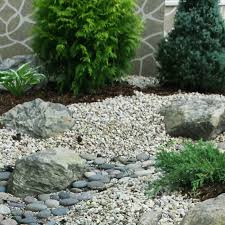SBA Pre-approved Mulch and Decorative Stone Business
