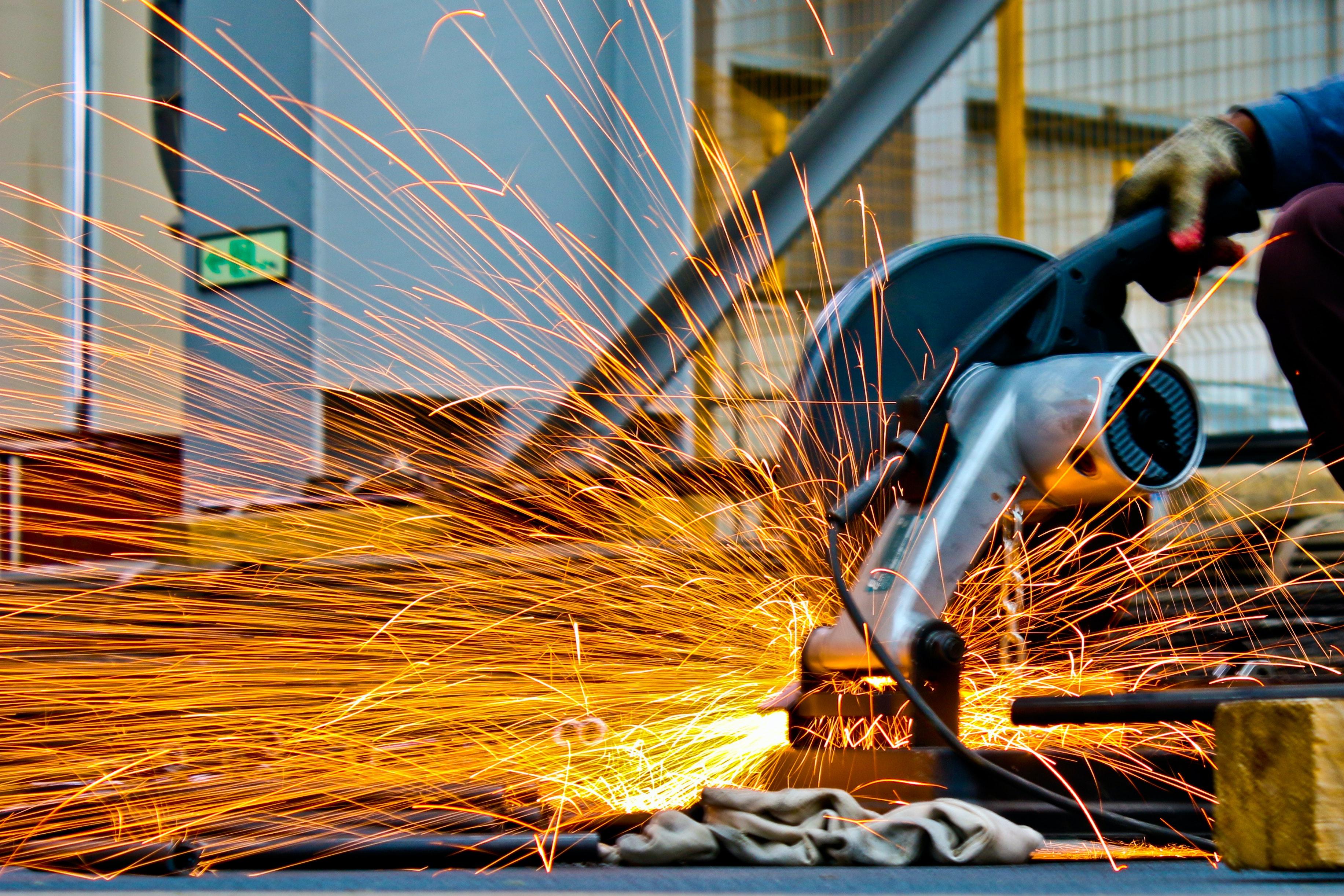 Construction Equipment Rental Business Serving Local Community