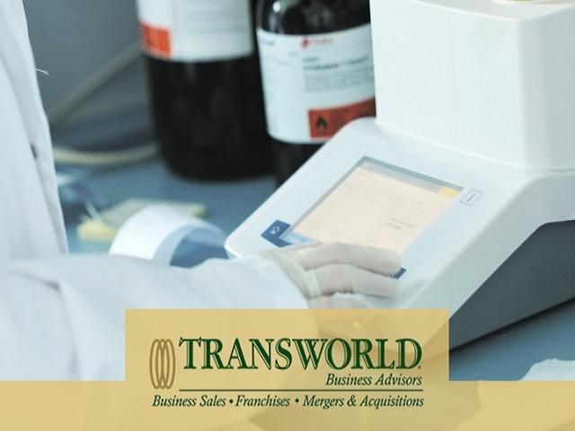 Durable Medical Equipment Company