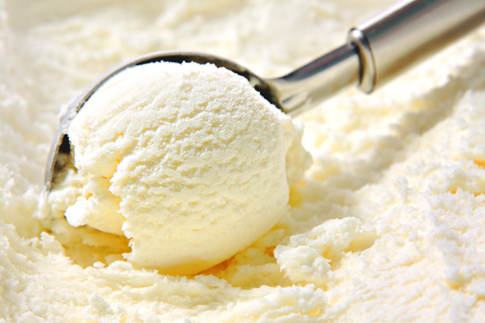 Profitable Ice Cream Shop In DFW for Sale