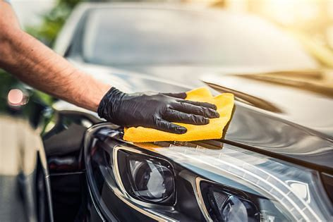 Auto Detailing Shop for Sale in Richland County, SC