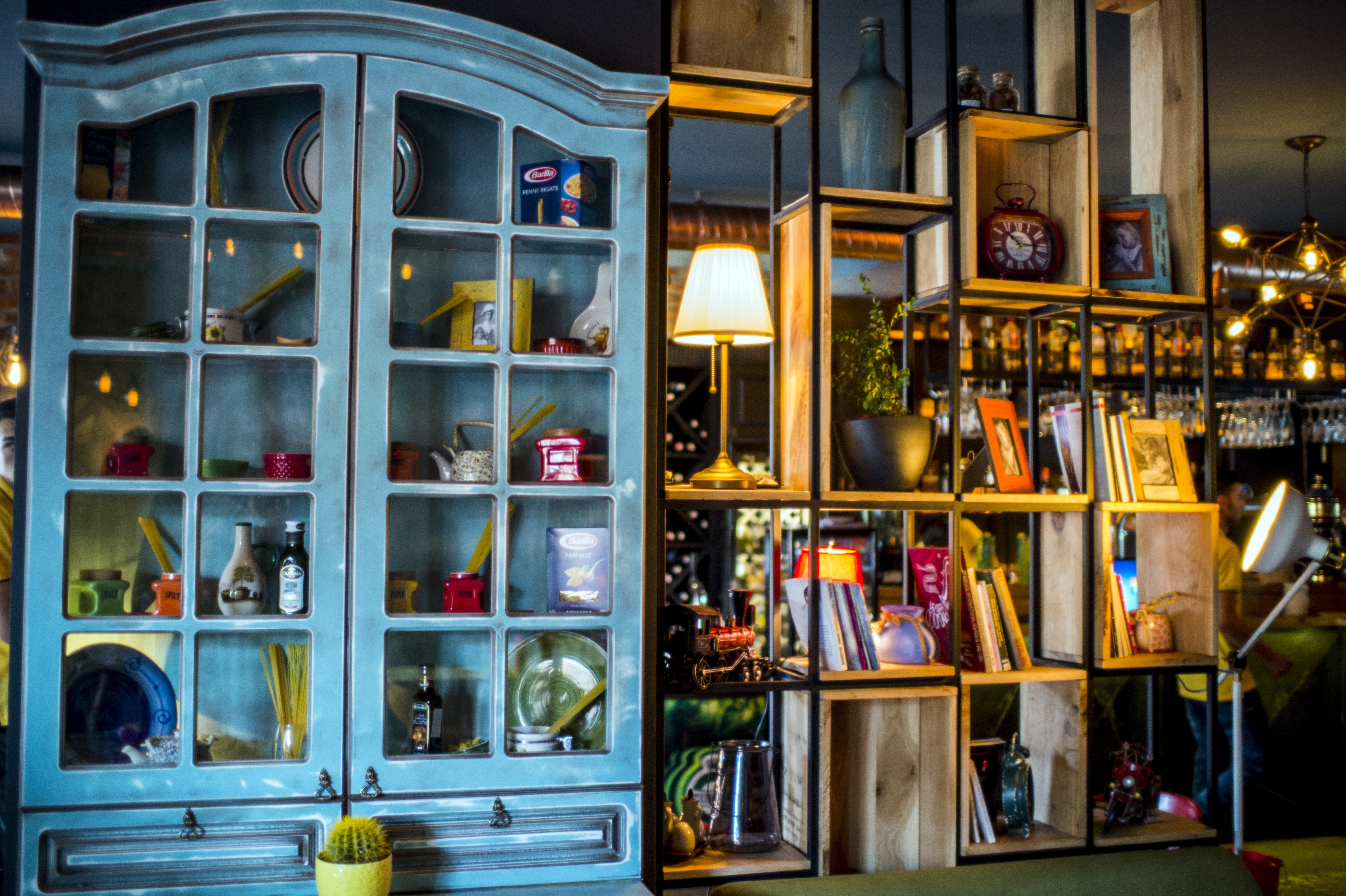 Longest Standing Gift Shop in Fairhope