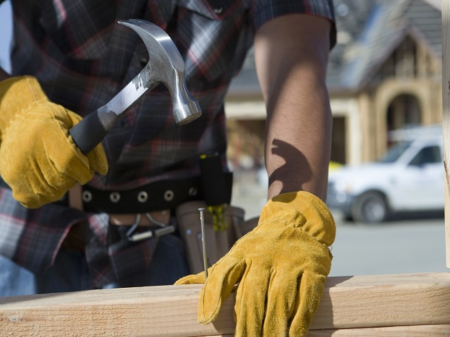 Established Home Improvement Business For Sale!