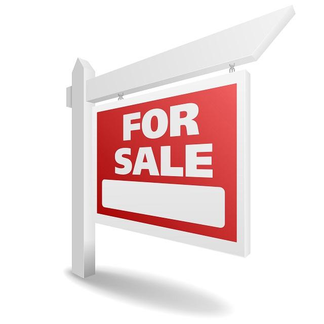 Growing Mortgage Brokerage